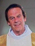 Deacon Gary B