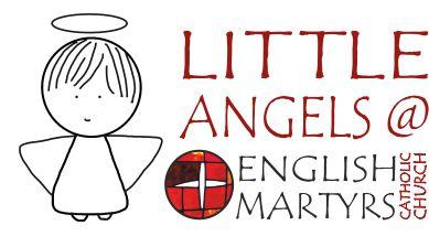 little-angels