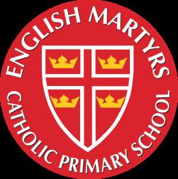 red yellow logo circle