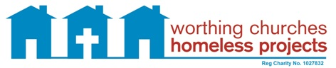 wchp-logo-with-charity-no