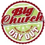 bigchurchdayout